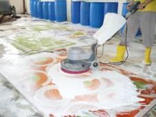 malatya halı yıkama