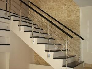 malatya merdiven temizliği